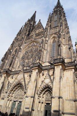 Prague_Castle5.jpg