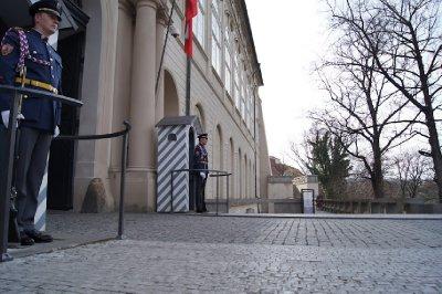 Prague Castle6