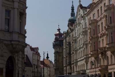 Prague_Streets6.jpg