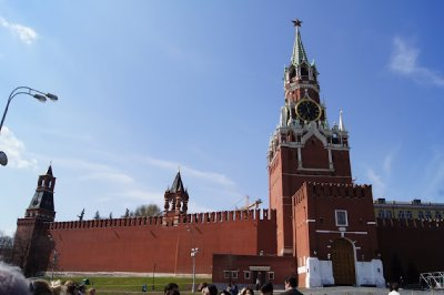 Red Square11