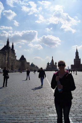 Red Square12