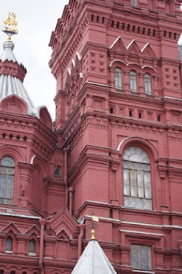 Red Square5