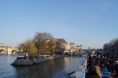River_cruise5.jpg
