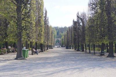 Schloss_Schonbrunn2.jpg