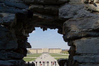 Schloss_Schonbrunn9.jpg