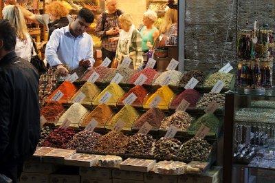 Spice_Market4.jpg
