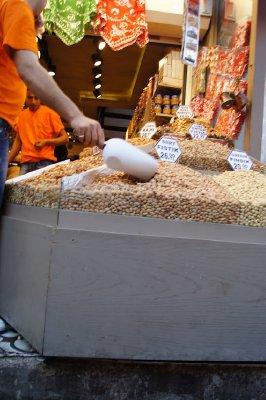 Spice_Market7.jpg