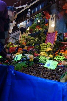 Spice_Market9.jpg