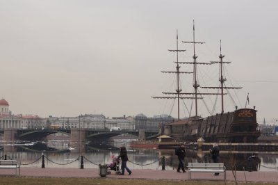 St_Petersburg12.jpg