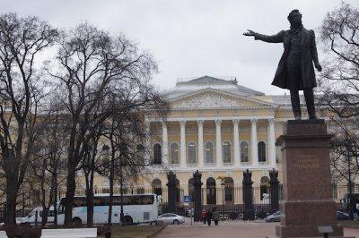 St_Petersburg2.jpg