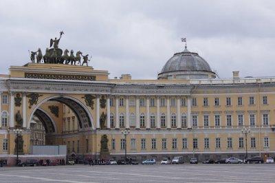 St_Petersburg3.jpg