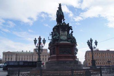 St_Petersburg5.jpg