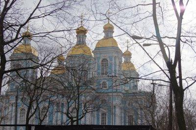 St_Petersburg6.jpg