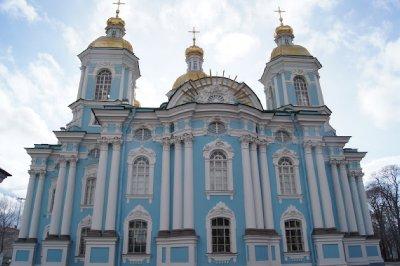 St_Petersburg7.jpg