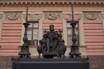 St_Petersburg8.jpg