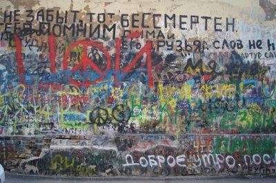 Street_art2.jpg