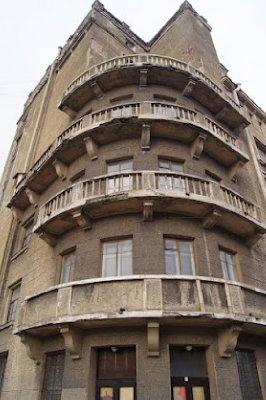 Streets6.jpg