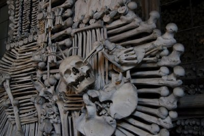 The Bone Chapel5