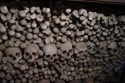 The Bone Chapel8