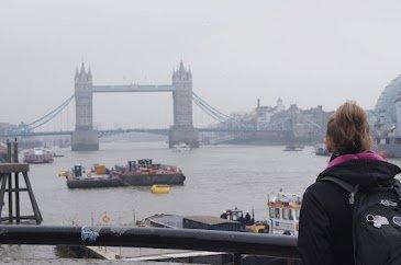 Tower_Bridge.jpg