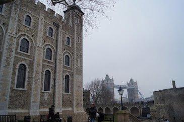 Tower_of_London2.jpg