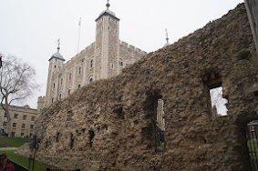 Tower_of_London3.jpg