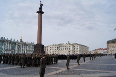 Troops4.jpg