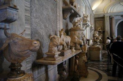 Vatican2