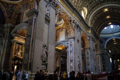 Vatican5