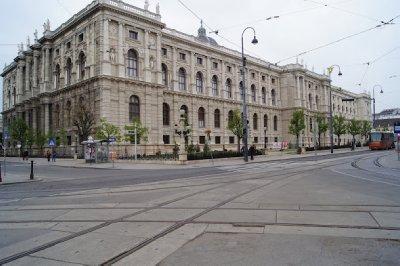 Vienna3.jpg