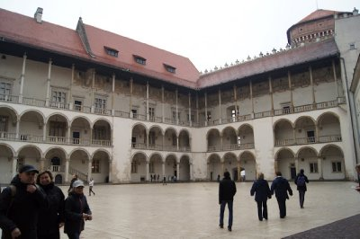 castle6.jpg