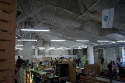 greenmarket.jpg