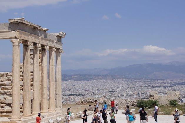 large_Acropolis2.jpg