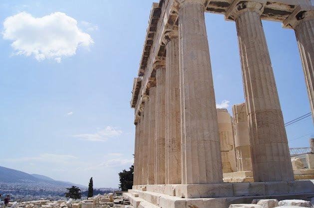 large_Acropolis3.jpg