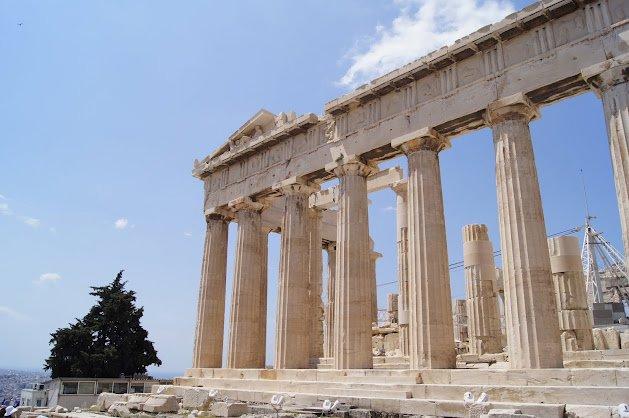 large_Acropolis4.jpg