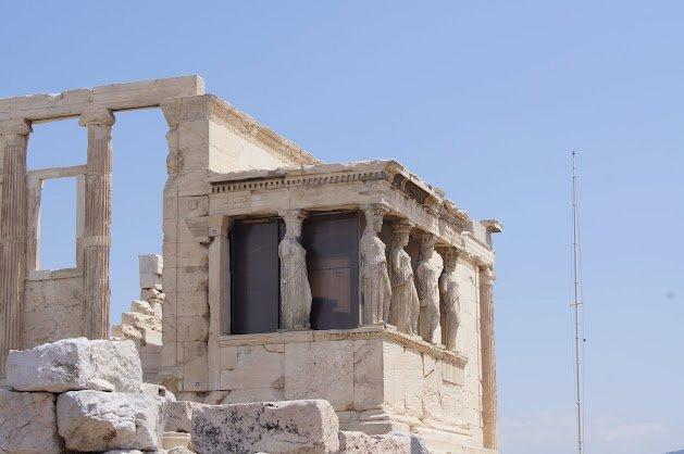 large_Acropolis5.jpg