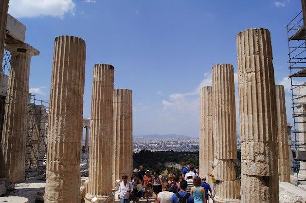 large_Acropolis6.jpg