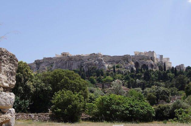 large_Acropolis7.jpg