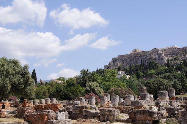 large_Ancient_Agora2.jpg