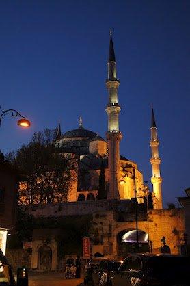 large_Around_the_Mosque.jpg