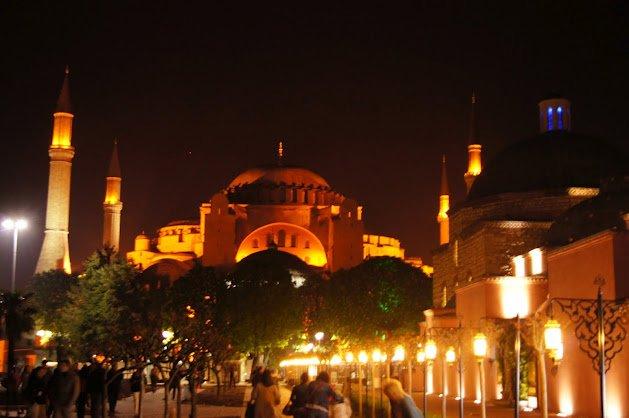 large_Around_the_Mosque5.jpg