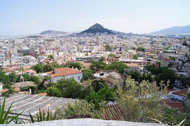 large_Athens.jpg