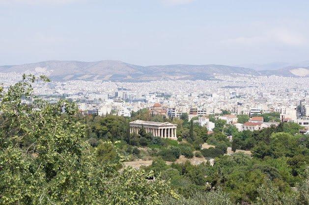 large_Athens2.jpg