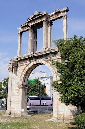 large_Athens_street2.jpg