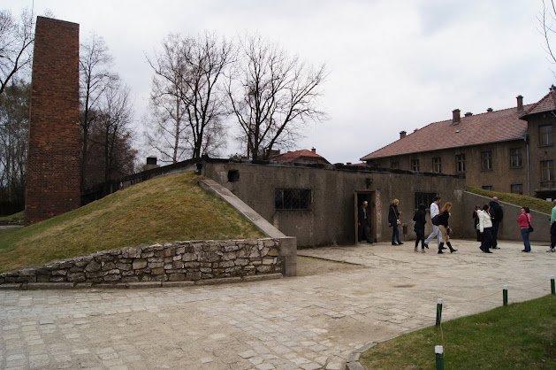 large_Auschwitz17.jpg