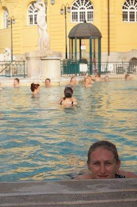 large_Baths.jpg