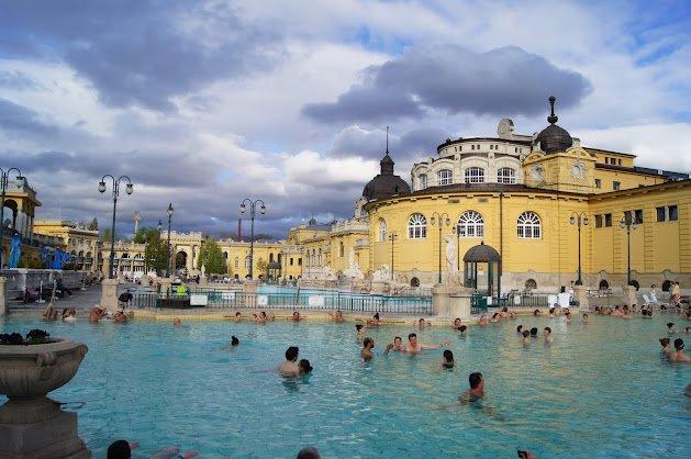 large_Baths2.jpg