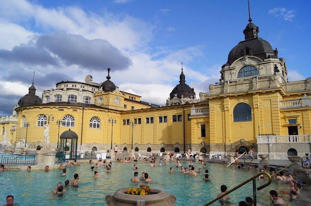 large_Baths4.jpg