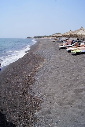 large_Beaches2.jpg