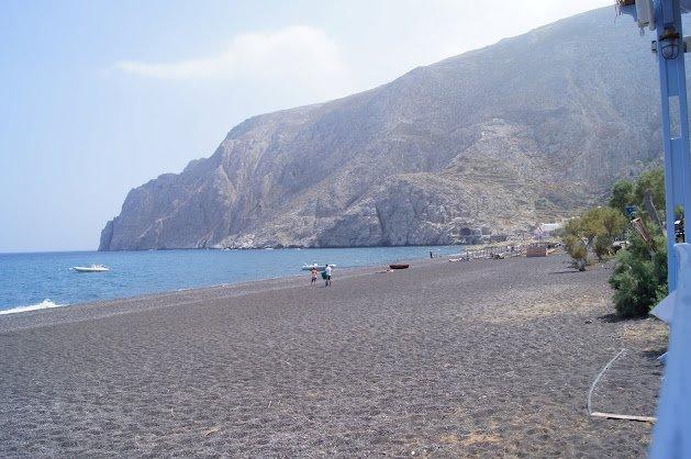 large_Beaches3.jpg